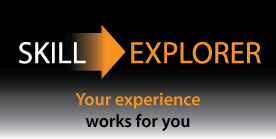 SkillExplorer Ad