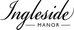 Ingleside Manor logo and link to their website