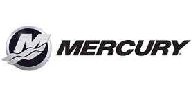 Mercury logo and link to their website