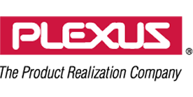 Plexus logo and link to their website