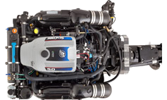 Wisconsin Engine Manufacturers & Distributors product images and link to sector website