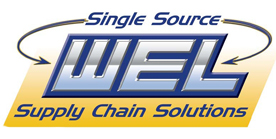 WEL Companies logo and link to their website