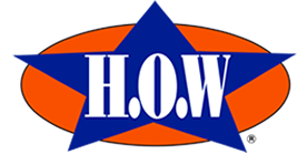 H.O. Wolding, Inc. logo and link to their website