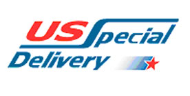 US Special logo and link to their website