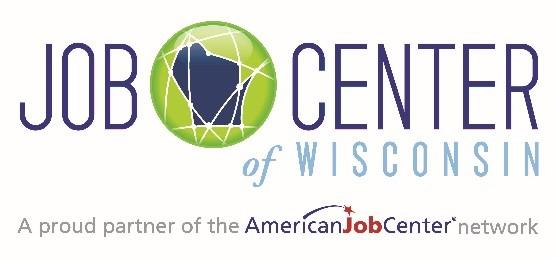 post job briggsville wisc employers resume